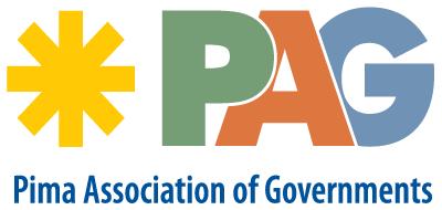 PAG Region